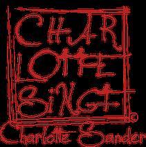 Charlotte Sander, Gesang, Mezzosopran, Sängerin, Bergisch Gladbach, Köln, NRW, Tango, Bossa Nova, Jazz
