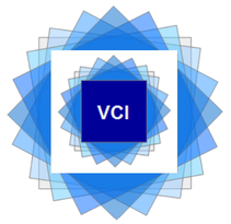 VCI Coatings LOGO
