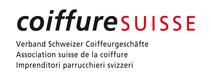 Coiffure Lockenroll Steffisburg ist Mitglied bei Coiffuresuisse