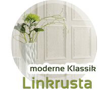 Wandverkleidung - Linkrusta von GERZEN wand-design