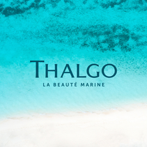Thalgo Zürich