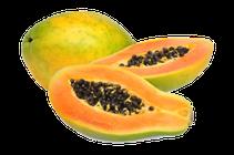 Papayaliquid selbst zusammenstellen, Papayaliquid konfigurieren, Liquid konfigurieren, Exotische fruchtliquids