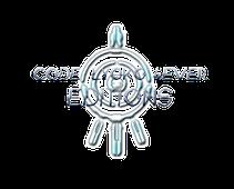 Logo de Codigo Lyoko 4 Ever