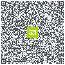 Kontaktdaten Dr. Gaby Halberstadt-Horn: Einfach mit dem Smartphone scannen und speichern!