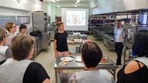 plan-de-menus-recommandations-GEMRCN-equilibre-alimentaire