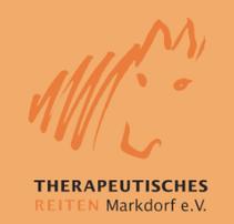 Therapeutisches Reiten Markdorf e.V., Physiotherapeut, Heilpraktiker