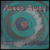 Starlight Movement Sweep Away Cover