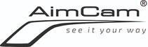 AimCam (teilweise auf Lager)