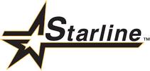 Starline brass (nur Großmengen)
