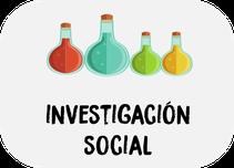 Investigación social