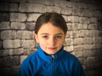 Emilia (Trommel)