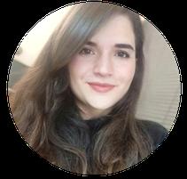 Testimonio de Karina Andrea, cliente de asesoría de imagen