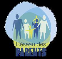 Réseau des parents Asnières sur Seine