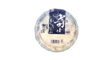 安心、安全原料にこだわったなめらか寄せ豆腐