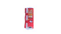 「シールド乳酸菌」が60gの豆腐一個当たり100億個配合