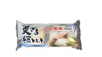 涼味感のあるざる豆腐 とよみずき100%使用