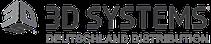 3D Systems Deutschland