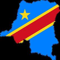 Democratic Republic on the Congo - Conflict Minerals