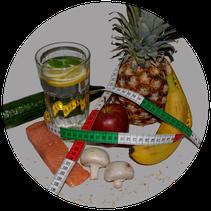 Ernährungsberatung in der Praxis Dr. Fiering in Winnenden