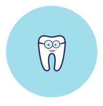 Digitales Röntgen in der Zahnarztpraxis Ruprecht Ehingen