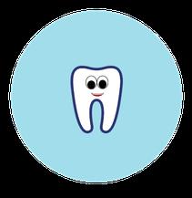 Ästhetische Zahnheilkunde und Funktion in Ehingen