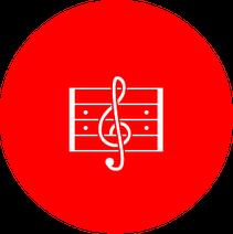 dmp school - Musiktheorie Kurse, Songwriting Kurse, Musiktheorie lernen