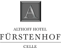 Plus Destination Services für Althoff Hotel Fürstenhof Celle