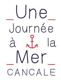 Logo&Co Communication Cancale