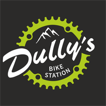 Logo Dully's Bikestation