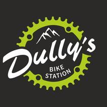 Logo Dully's Bikestation