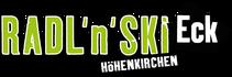 Radl- und Ski-Eck Höhenkirchen