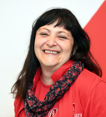 Marija Durdevic