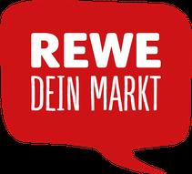 REWE Antoni Mirakai oHG  Lauterbach und REWE Manuel Wieber oHG Schlitz