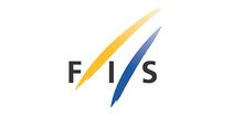 logo for FIS-Ski and Snowboard