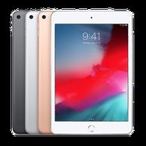 iPad Reparatur Biel