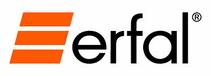 www.erfal.de