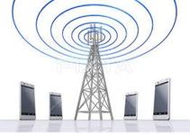 3G LTE LPWA