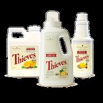 Thieves - Diebe