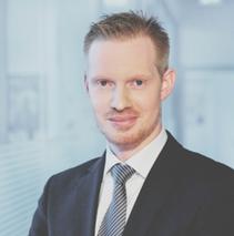 Alexander Skubowius, Fachbereichsleiter Wirtschafts- und Beschäftigungsförderung der Region Hannover