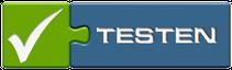 Baumaschinen-Ortung testen