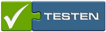 GPS Ortung Telematik testen