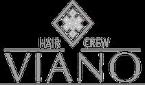Viano Hair Crew