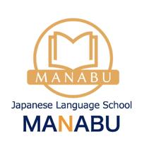MANABUのロゴ