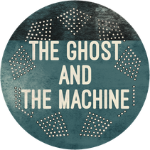 the ghost and the machine heidi fial andi lechner matthias macht noise appeal records