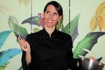 cuisine healthy recette bio saine gourmande intolérance alimentaire