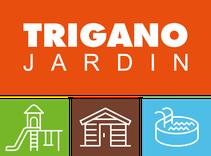 ©Trigano Jardin - logo