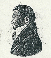 Joseph Roger, 1806