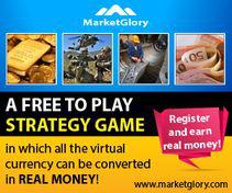 Marketglory Browsergame Onlinespiel Online Spiel