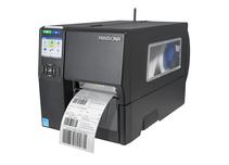 Printronix T2N Etikettendrucker