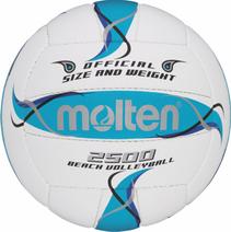 Beachvolleyball kaufen Ball Bälle Sportball Ballshop Beach